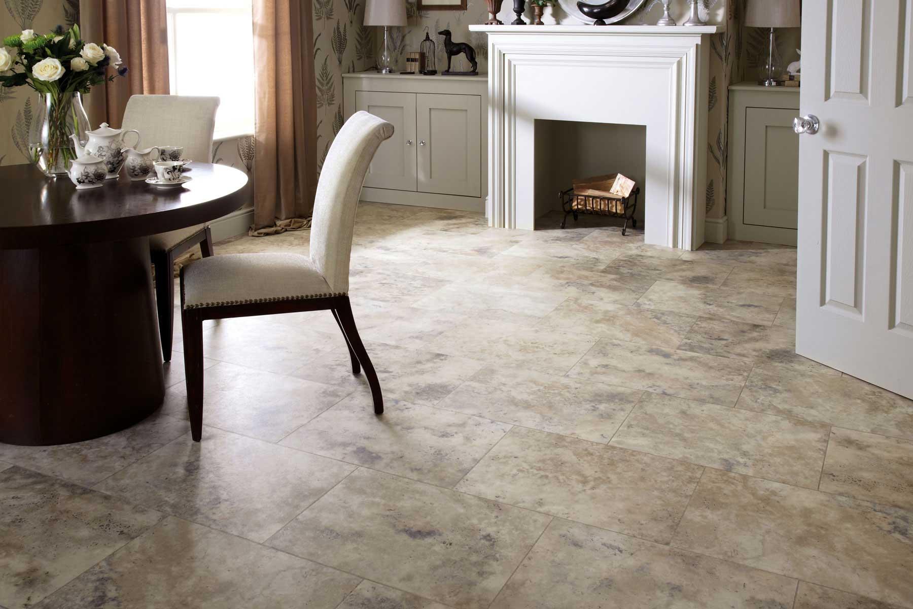 Karndean Stone Ipswich Amp Suffolk Harts Carpets And Flooring