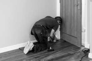 Flooring Fitters in Ipswich, Suffolk - Harts Carpets and Flooring