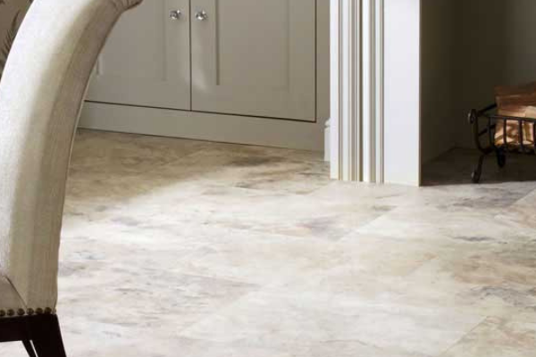 Karndean Ipswich - Vinyl Tiles Flooring - Harts Carpets and Flooring