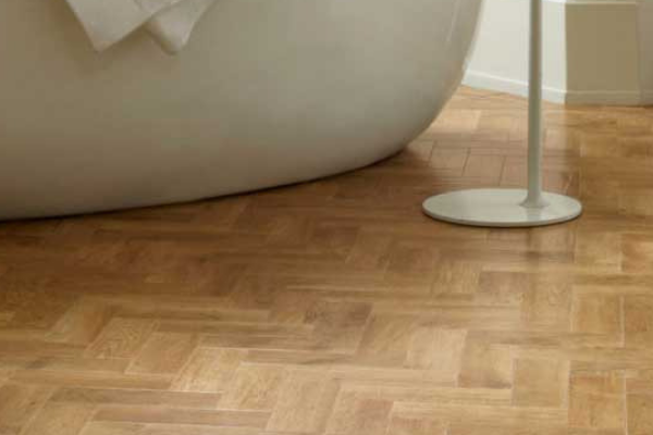Karndean Flooring Ipswich - Wood Effect Tiles - Harts Carpets and Flooring