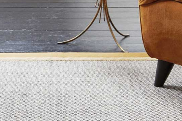 Rugs Stowmarket and Ipswich - Harts Carpets and Flooring