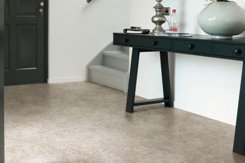 4 Great Reasons to Choose Vinyl Flooring