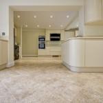 What is Karndean Flooring?