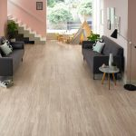 Where is Karndean Wood Flooring Best Suited?