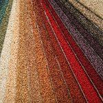 How To Choose A Good Carpet