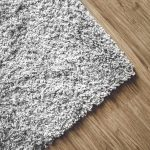 Should You Choose Carpet or Vinyl Tiles?