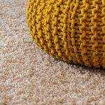 How to Clean Your Carpets at Home: Our 10 Top Tips