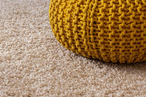 Harts Carpets and Flooring - How to clean carpet